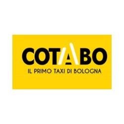 Co.Ta.Bo Taxi