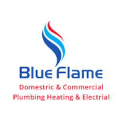 Blue Flame Services Ltd - Maryport, Cumbria CA15 8NF - 01900 816672 | ShowMeLocal.com