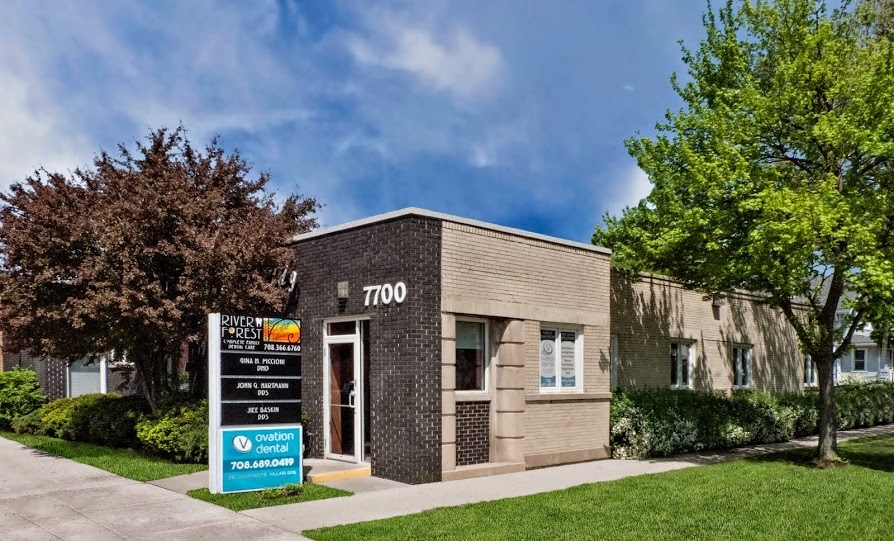 Park forest oral surgery 2