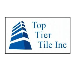 Top Tier Tile Inc. - Escondido, CA 92027 - (442)217-9317 | ShowMeLocal.com