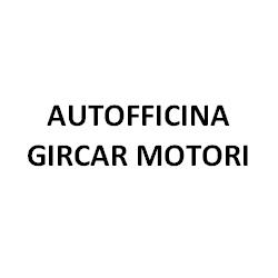 Gircar Motori Vendita Auto Usate Multimarca