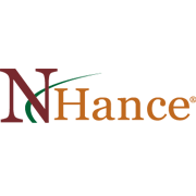 NHance Wood Renewal New Haven