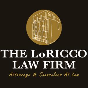 LoRicco Law Firm, LLC