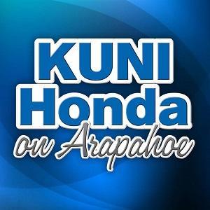 Kuni Honda on Arapahoe