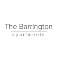 The Barrington