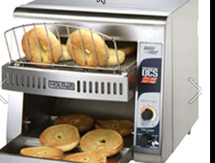 Marshall Electric Food Equipment Service image 2