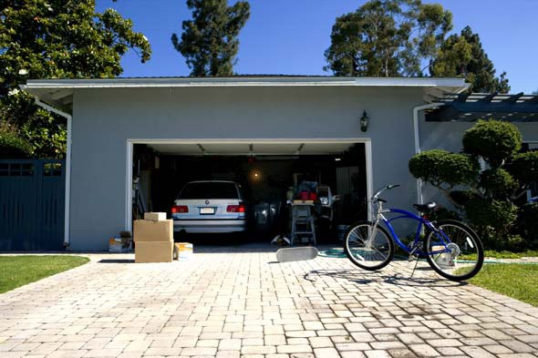 Business directory for north chicago il for Chicago garage door repair chicago il