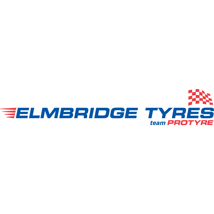Elmbridge Tyres - Team Protyre - Swadlincote, Derbyshire DE11 9DS - 01283 221288 | ShowMeLocal.com