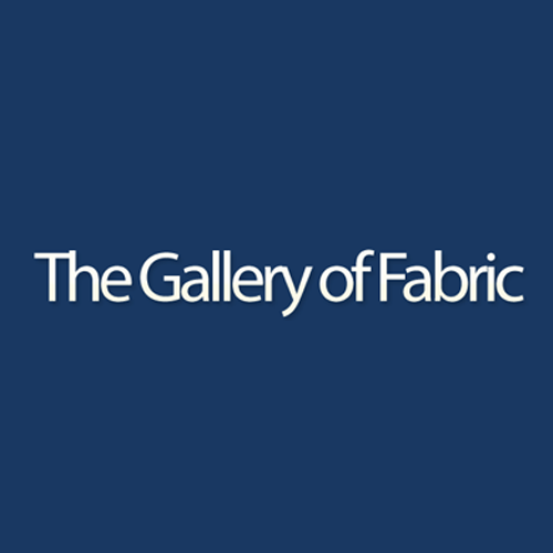 Gallery Of Fabric