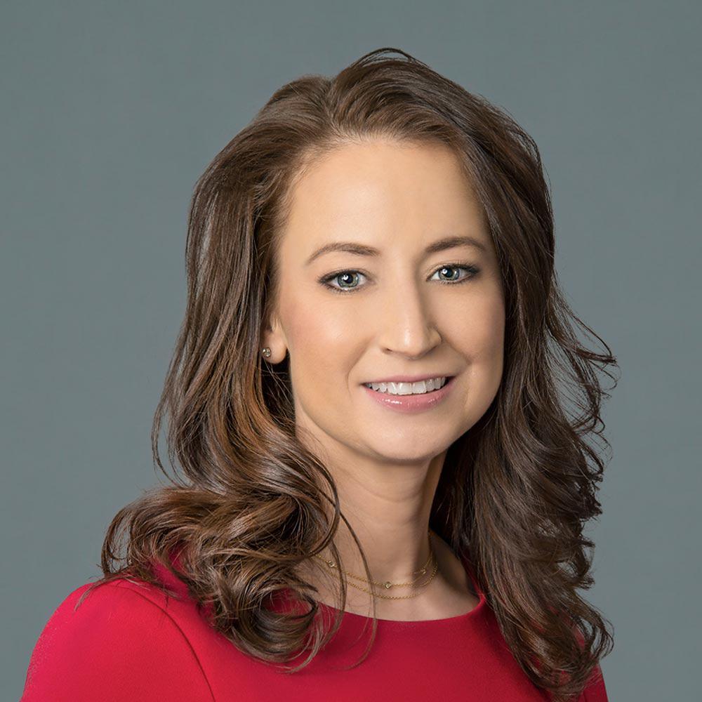 Jessica Widmer DO