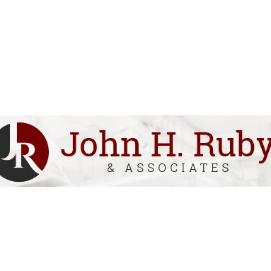 John H. Ruby & Associates - Louisville, KY - Attorneys
