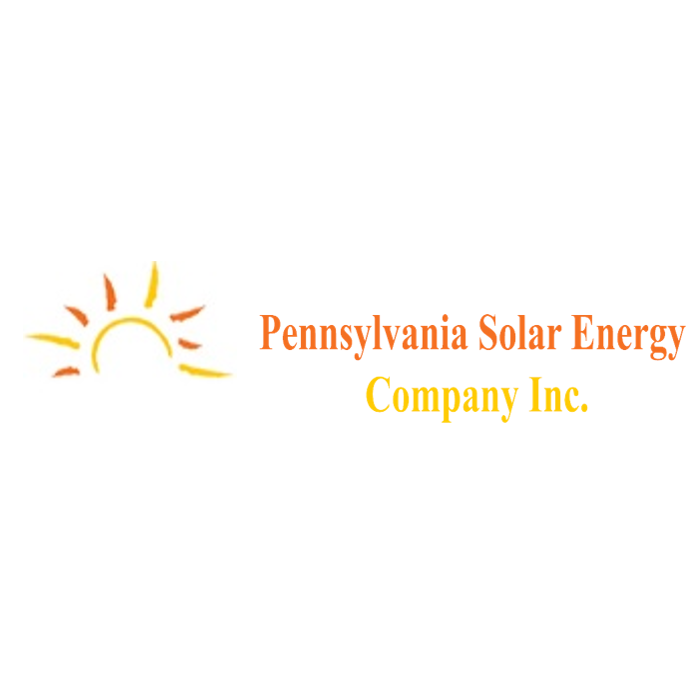 Pennsylvania Solar Energy Company Inc. - Washington, PA - Electricians