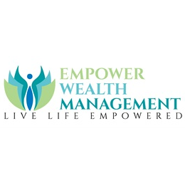 Empower Wealth Management