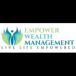 Empower Wealth Management