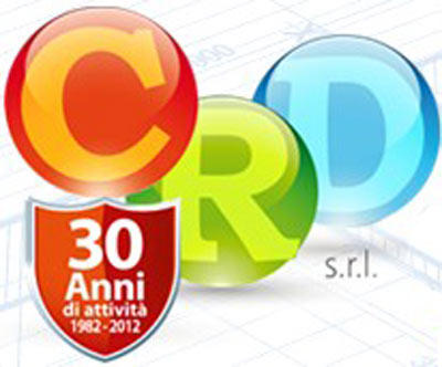 Crd - Stampa Digitale
