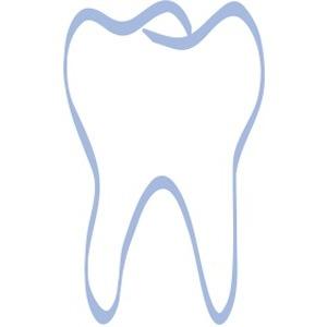 tandlæge nykøbing sj