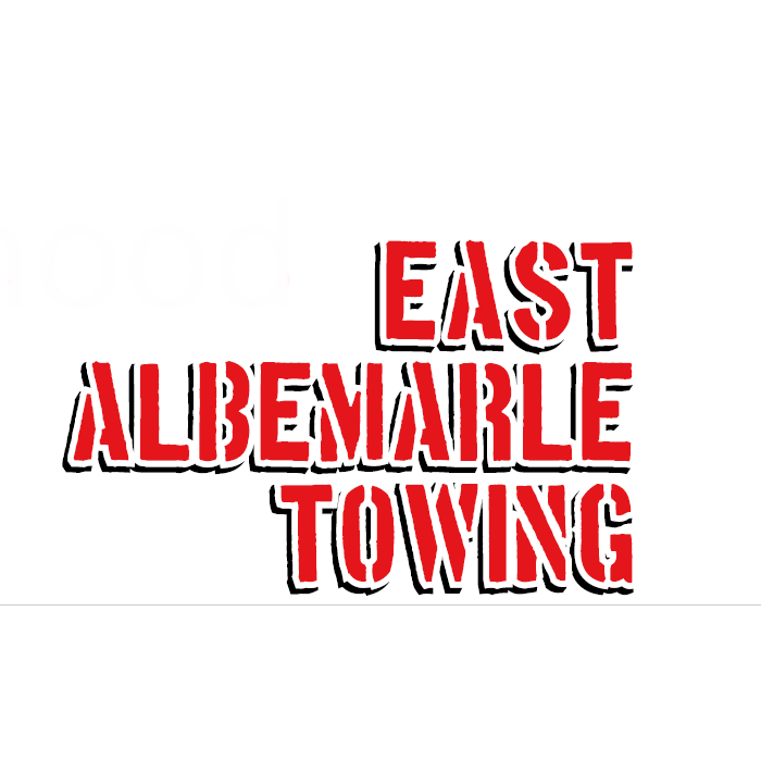 East Albemarle Towing