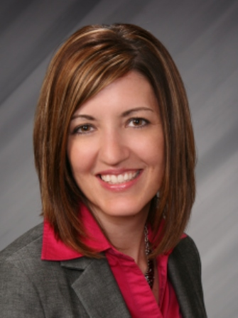 Stacey Koontz - Mortgage Loan Officer