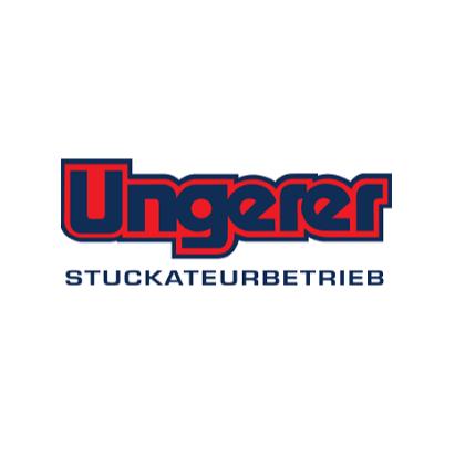 Bild zu Ungerer GmbH in Flein