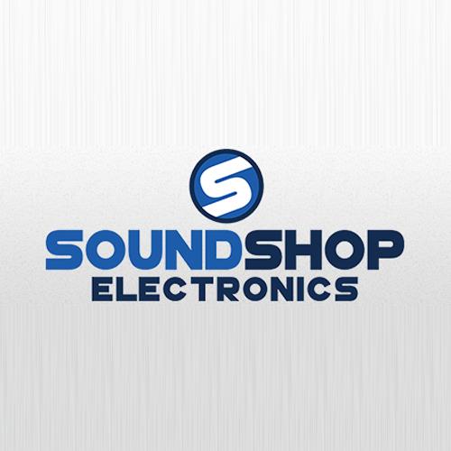 Soundshop Electronics