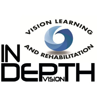 In Depth Vision Optometry - Auburn, CA 95602 - (530)830-7007 | ShowMeLocal.com