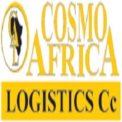 Cosmo Africa Logistics CC
