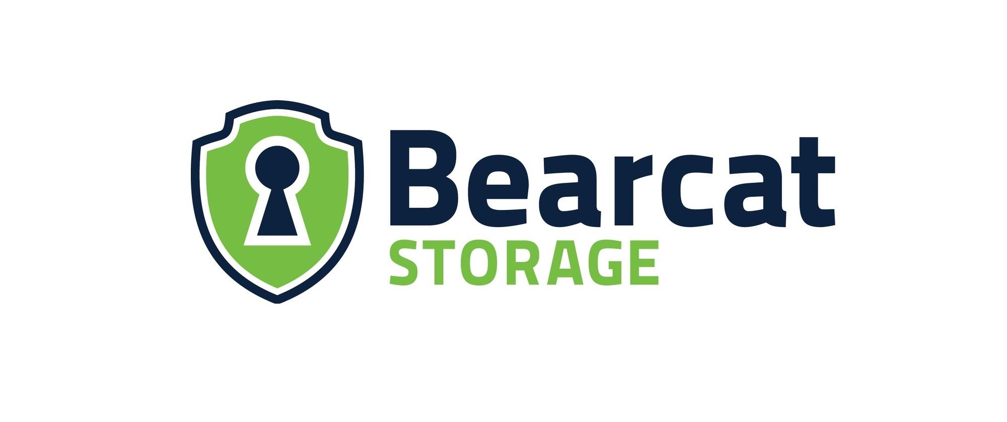 Bearcat Storage – Delhi Town Center