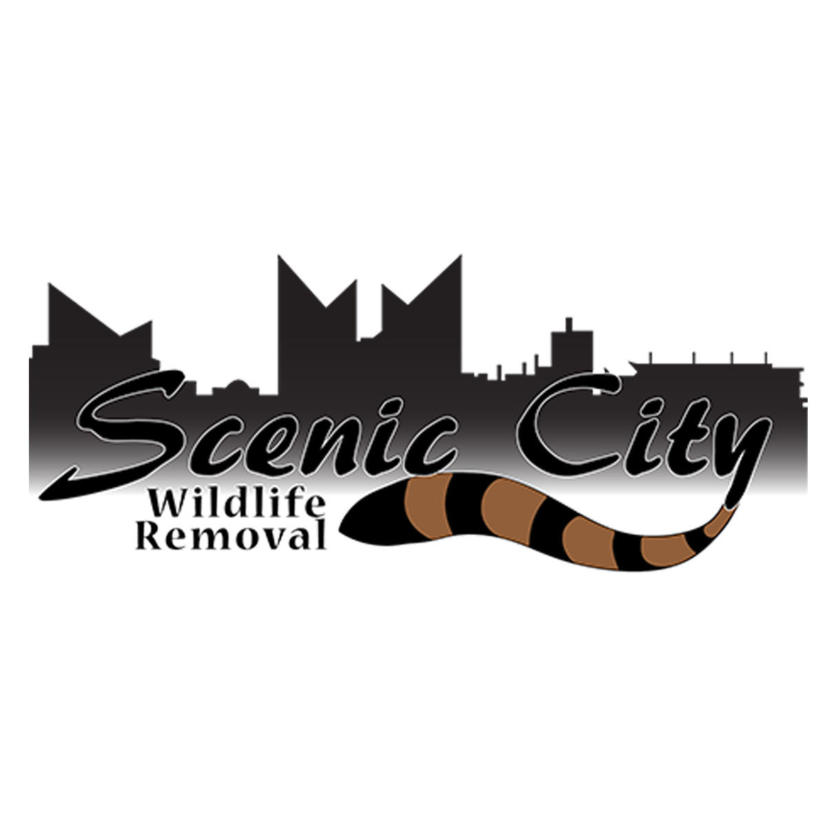 Scenic City Wildlife Removal - Chattanooga, TN - Pest & Animal Control