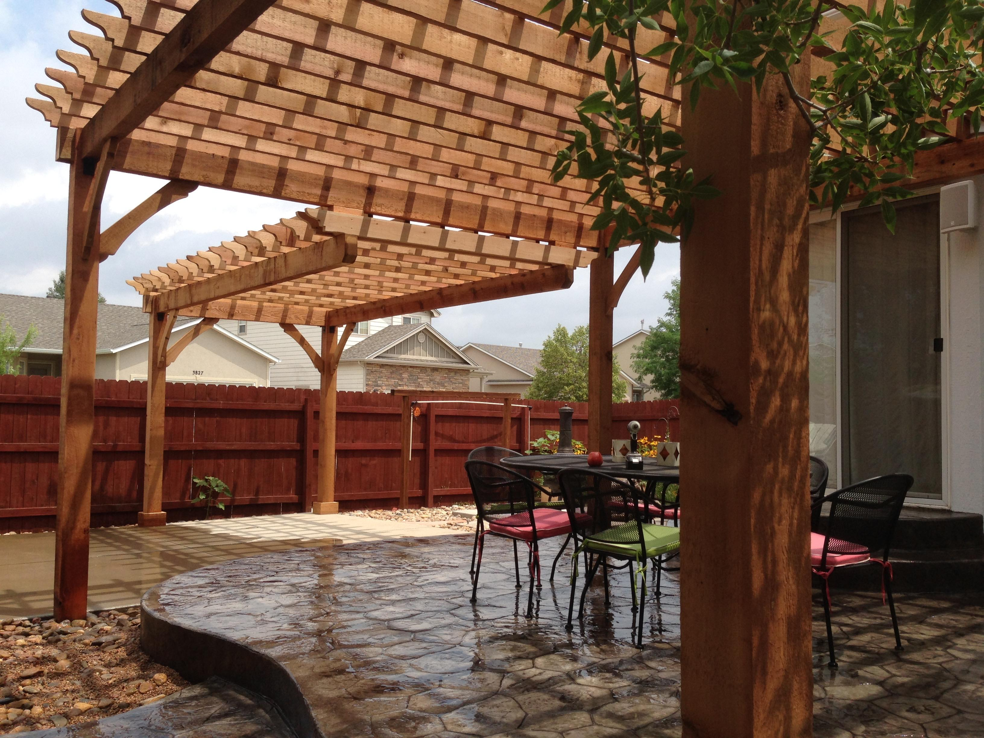 Outrigger Landscaping Coupons Near Me In Fort Collins 8coupons