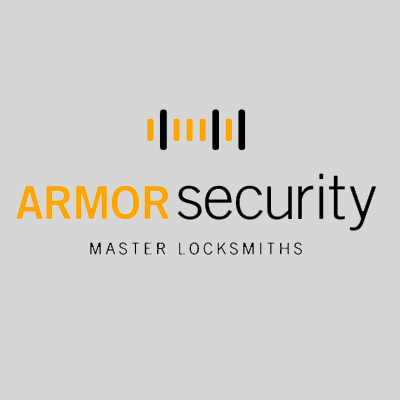 Armor Security - Frankfort, IL 60423 - (815)469-0606 | ShowMeLocal.com