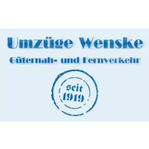 Bild zu Detlef Wenske Umzüge in Oranienburg