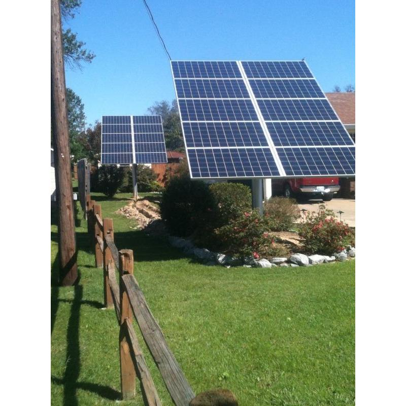 Awesome Affordable Solar