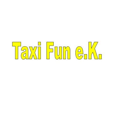 Bild zu Taxi Fun e.K. in Pfullendorf