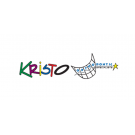 image of Kristo Orthodontics
