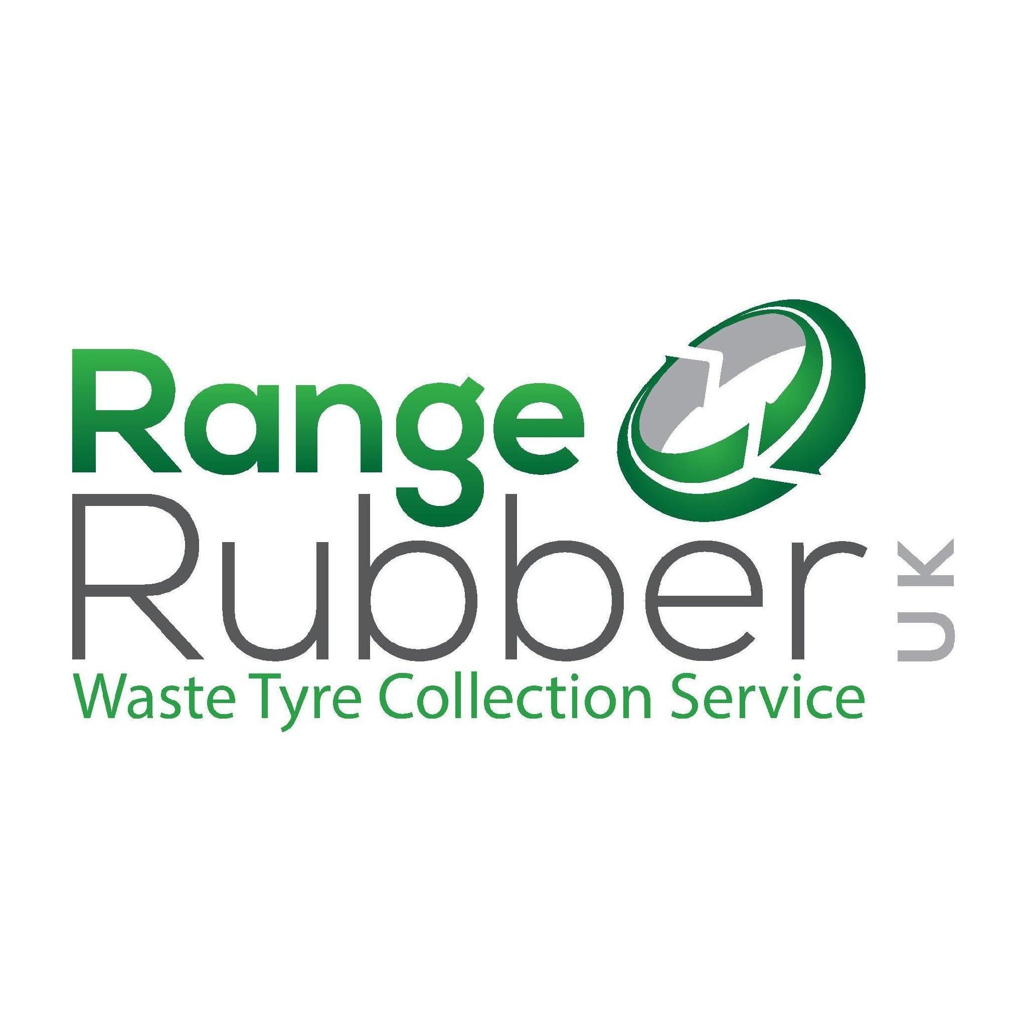 Range Rubber UK Ltd - Ilkeston, Derbyshire DE7 6HE - 07772 144193 | ShowMeLocal.com