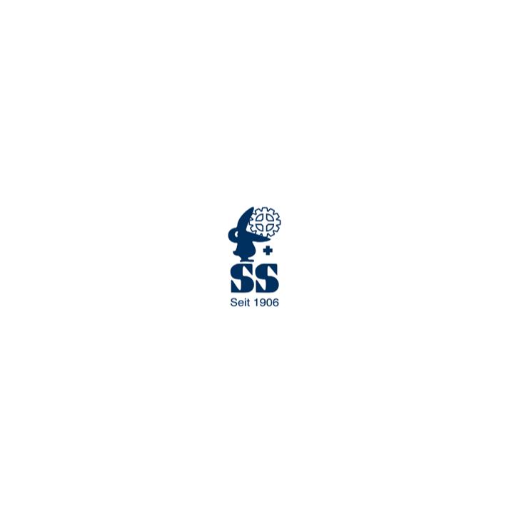 Schnabel & Sass GmbH