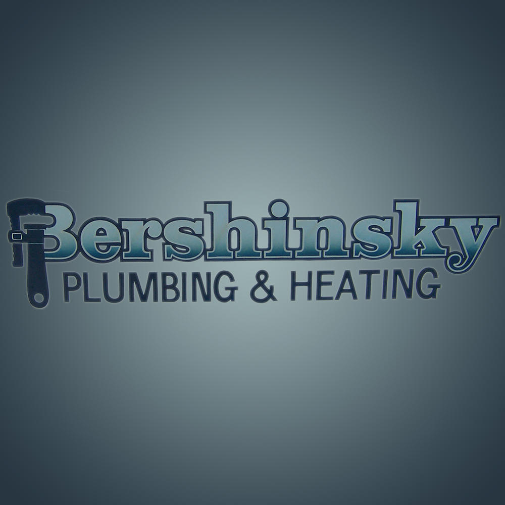Efficiencies Near Me: Bershinsky Plumbing & Heating Inc Coupons Near Me In Fort