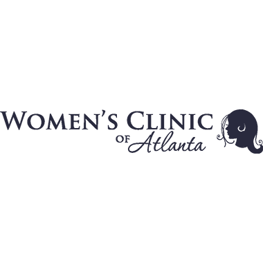 Women's Clinic of Atlanta
