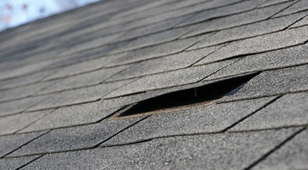 Eclipse Roofing Amp Restoration Llc Louisville Kentucky