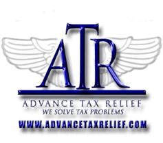 ADVANCE TAX RELIEF LLC