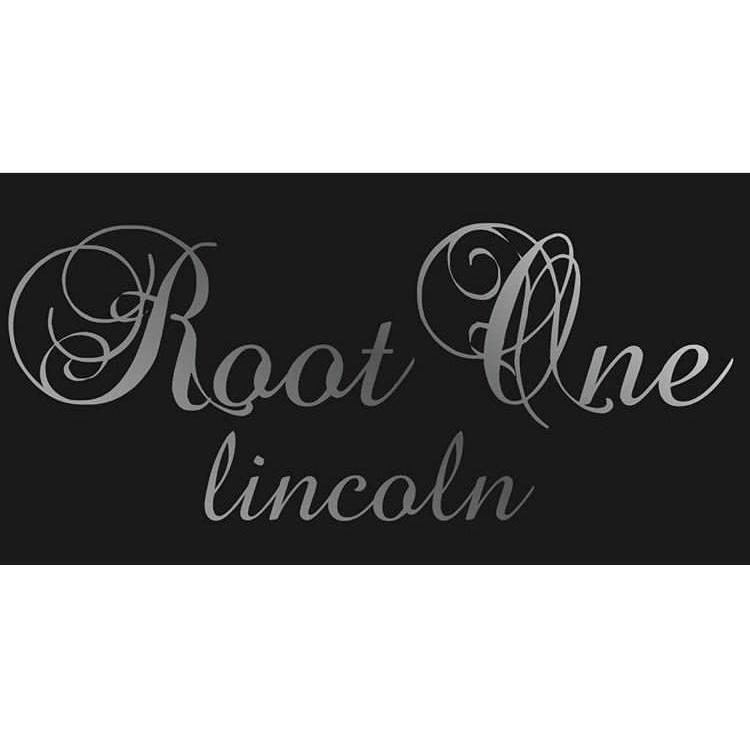 Root One - Lincoln, Lincolnshire LN2 1JS - 01522 568111 | ShowMeLocal.com
