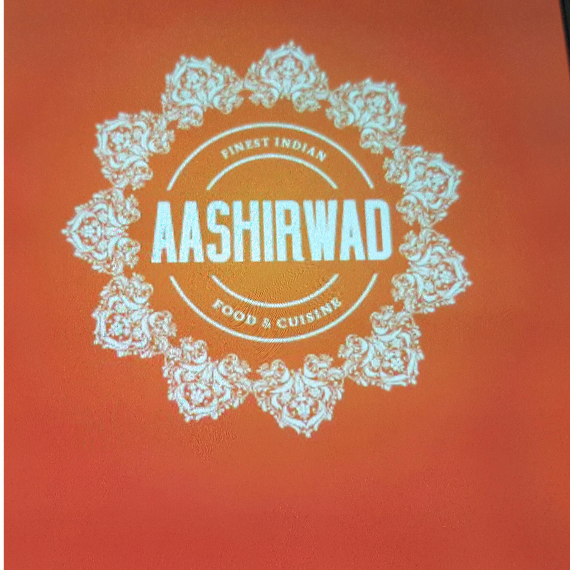 Aashirwad indian food and bar orlando florida fl for Aashirwad indian cuisine