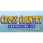 Cross Country Contracting