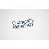 Gadgets Made EaZy