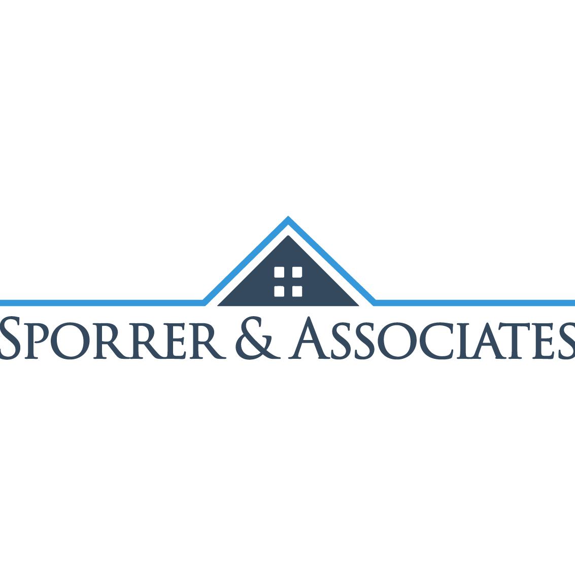 Sporrer & Associates