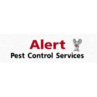 Alert Pest Management