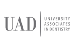 Cosmetic Dentists in IL Chicago 60601 University Associates In Dentistry 222 N. LaSalle Suite 230 (312)704-5511