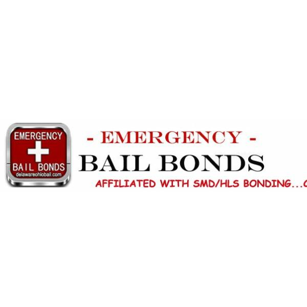 Emergency Bail Bonds - Delaware, OH 43015 - (740)417-4132 | ShowMeLocal.com
