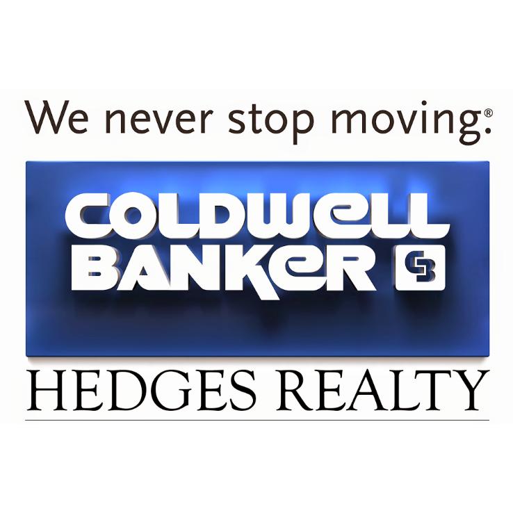 Brooke Skaggs, Realtor - Coldwell Banker Hedges Realty