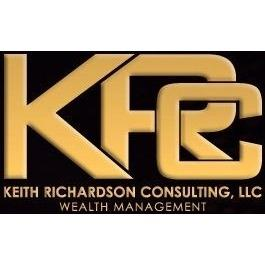 Keith Richardson Consulting, LLC